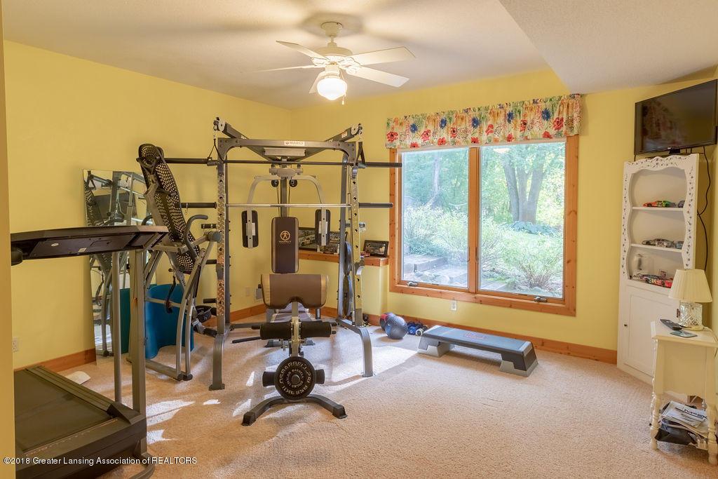 8502 Doyle Rd - Bedroom 3 - 44