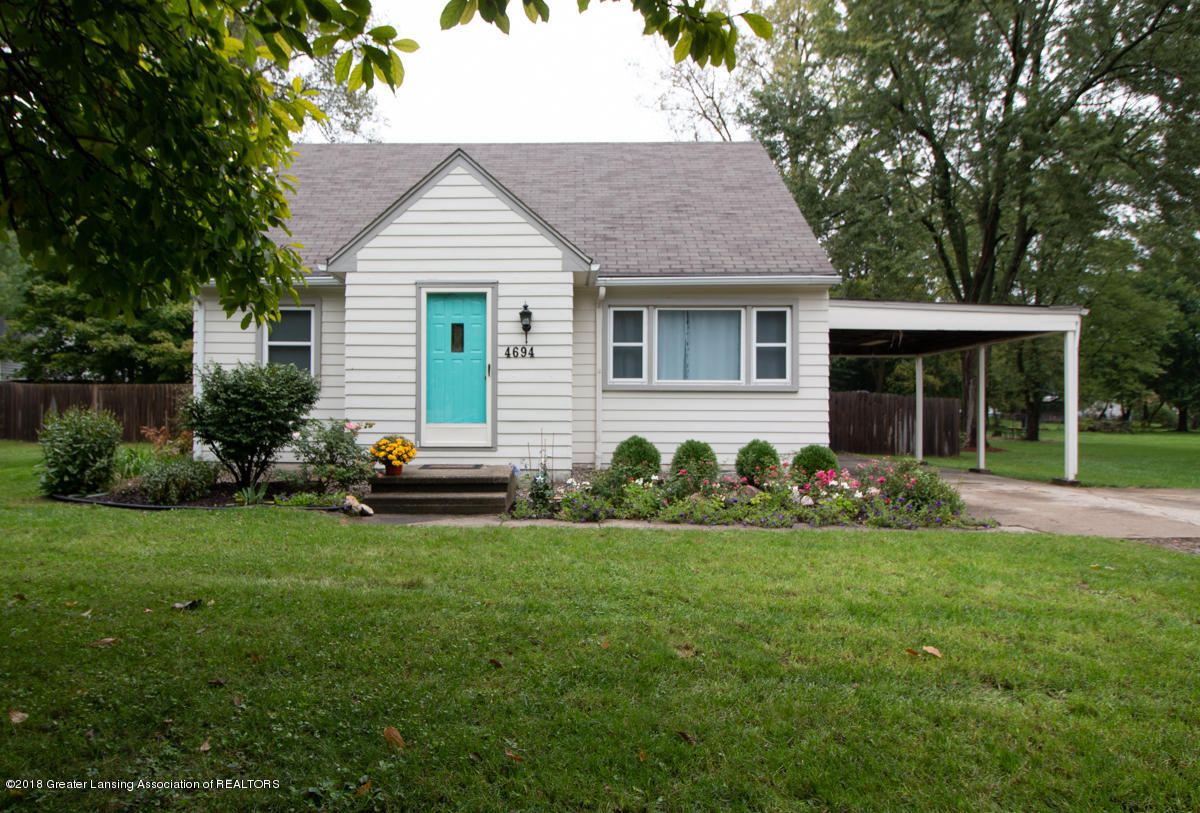 4694 Tolland Ave - IMG_9780 - 1