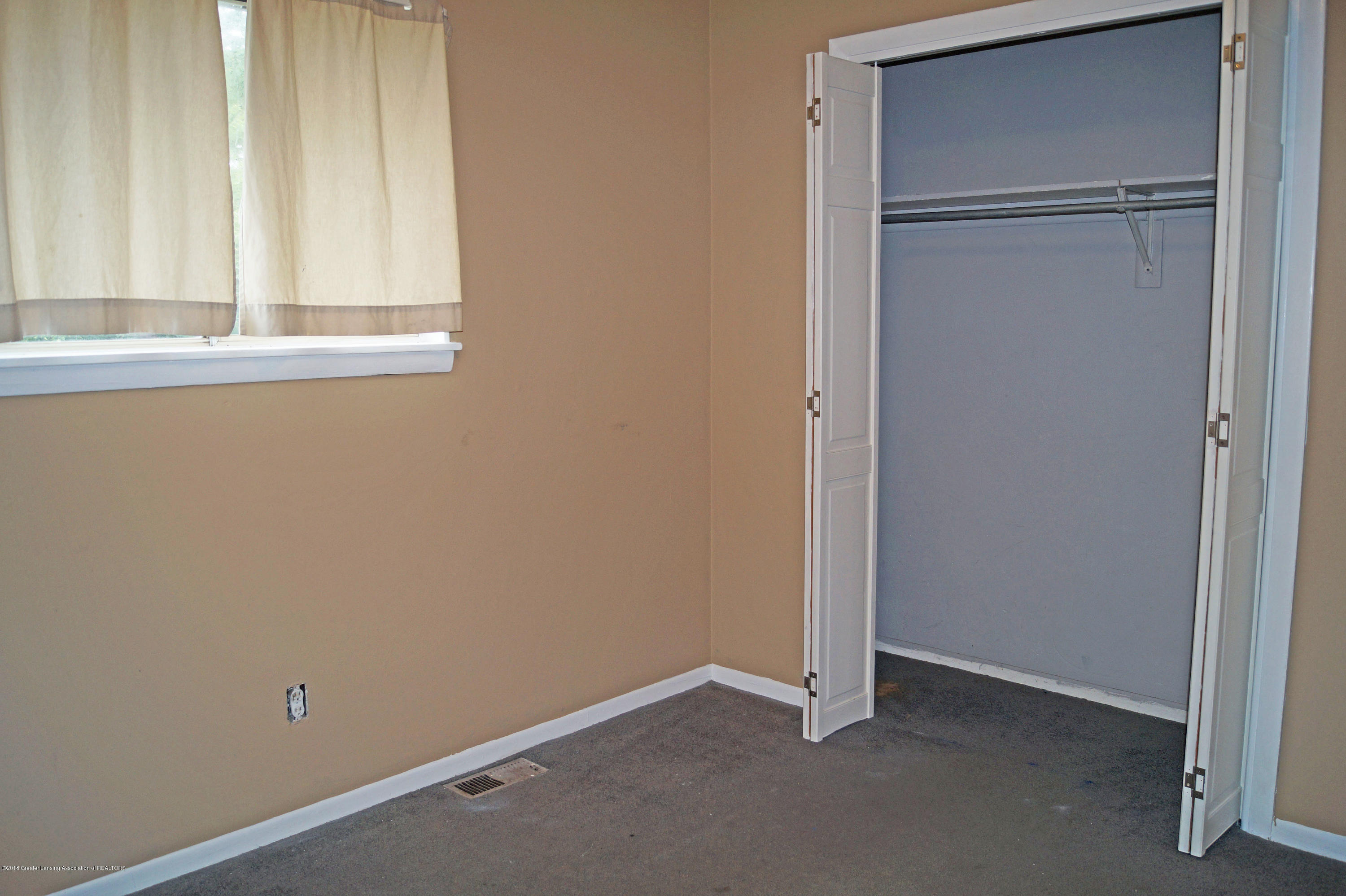508 Chilson Ave - Bedroom - 7