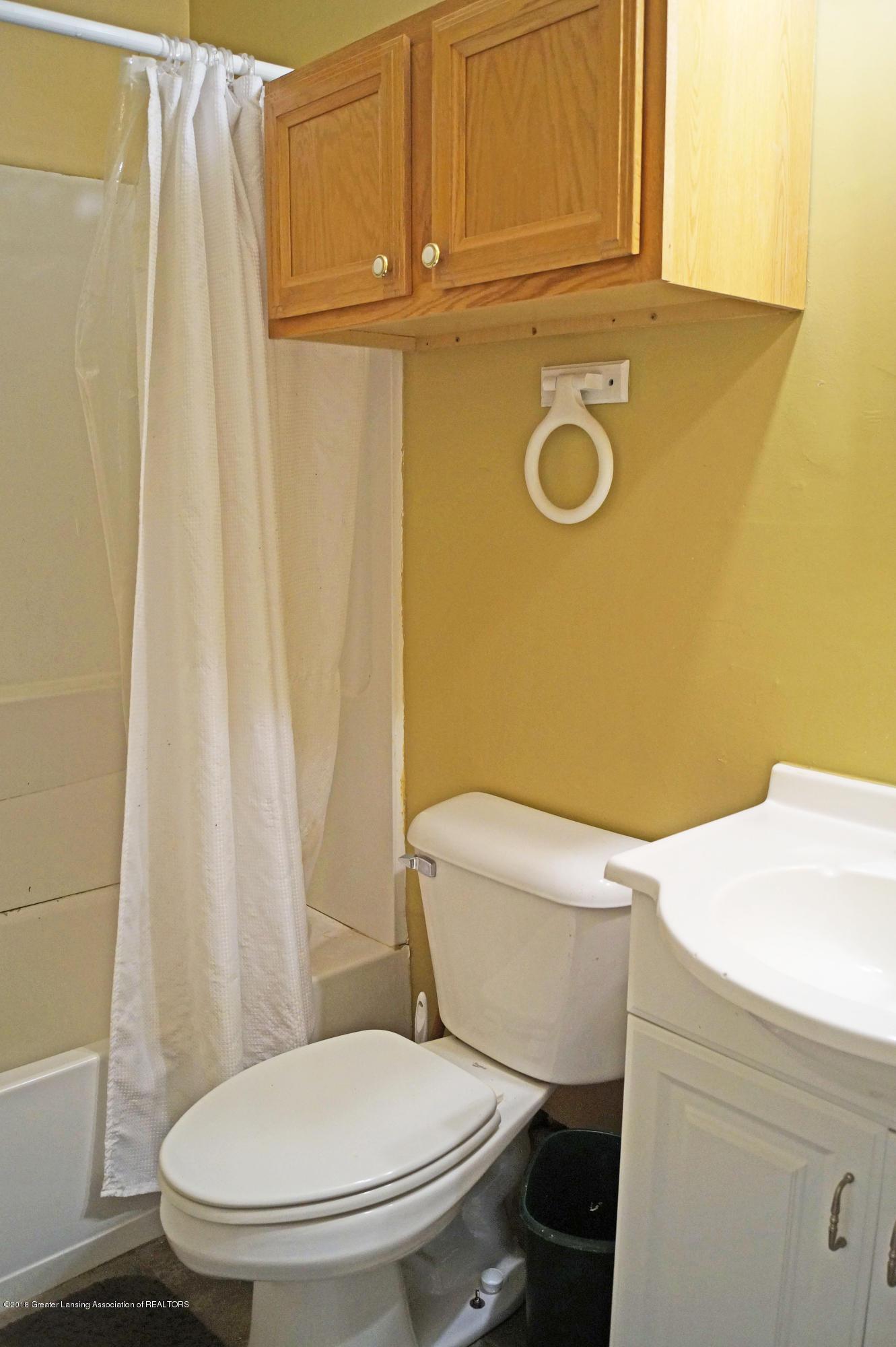 508 Chilson Ave - Full Bath - 8