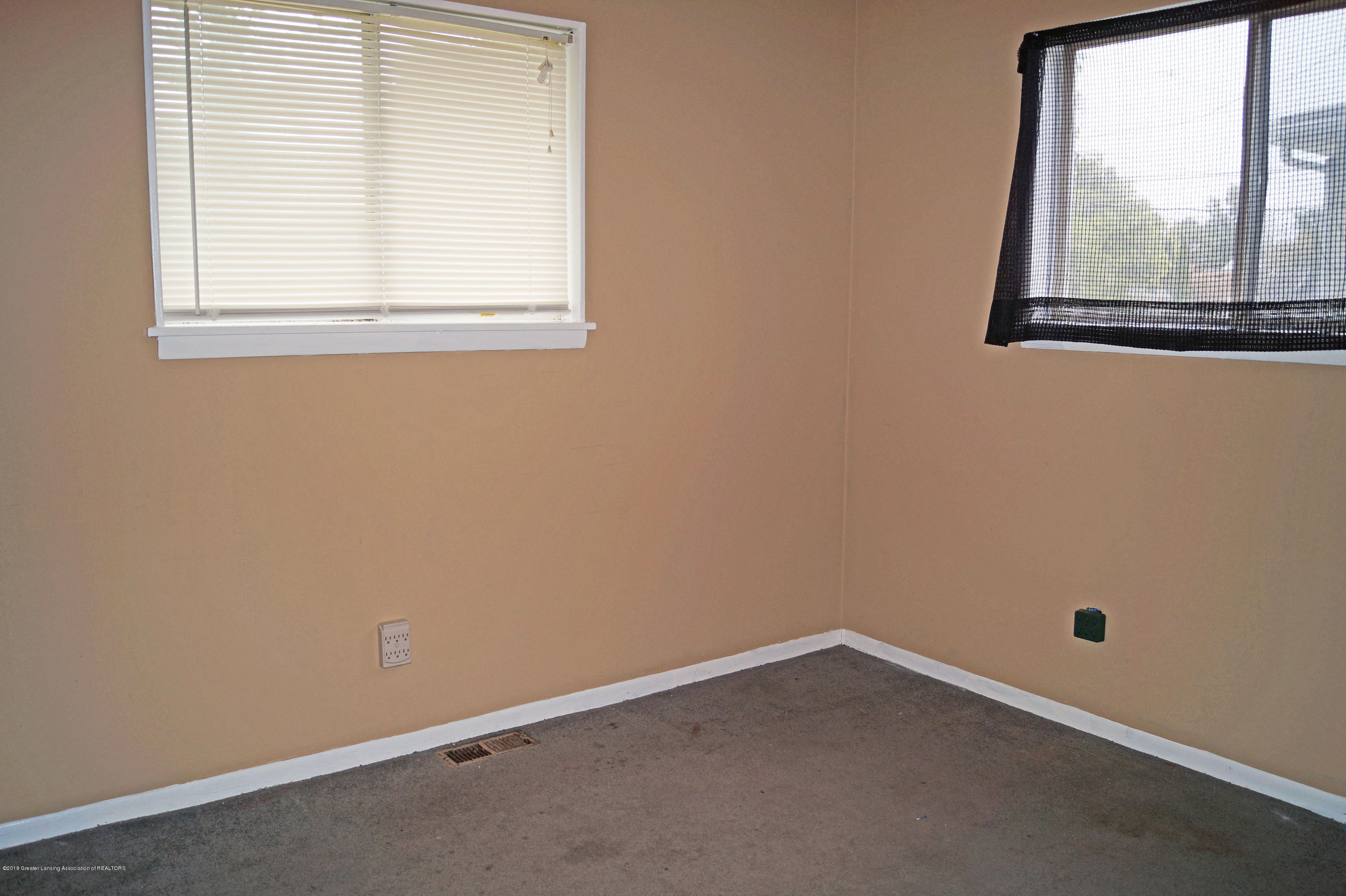 508 Chilson Ave - Bedroom 2 - 9
