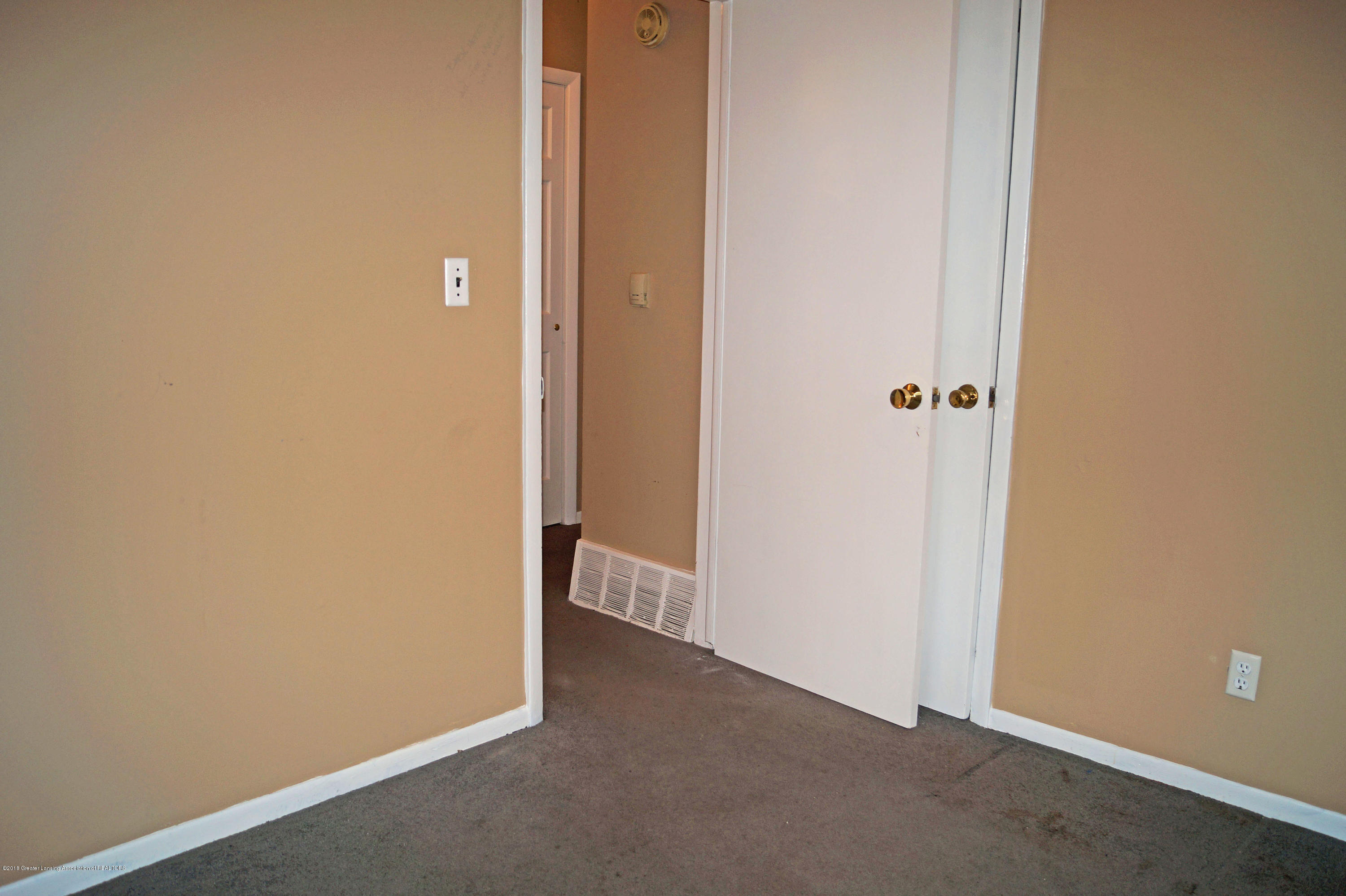 508 Chilson Ave - Bedroom - 10