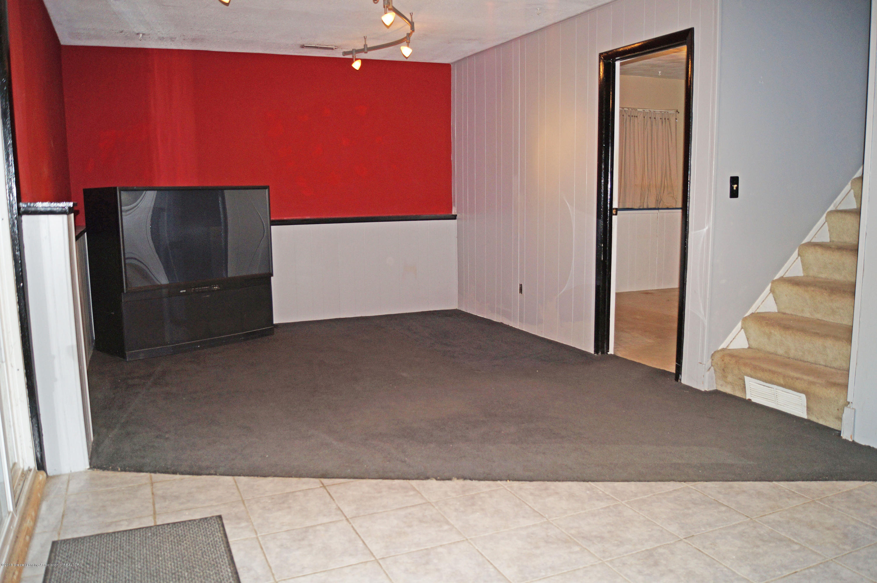 508 Chilson Ave - Lower Level - 11