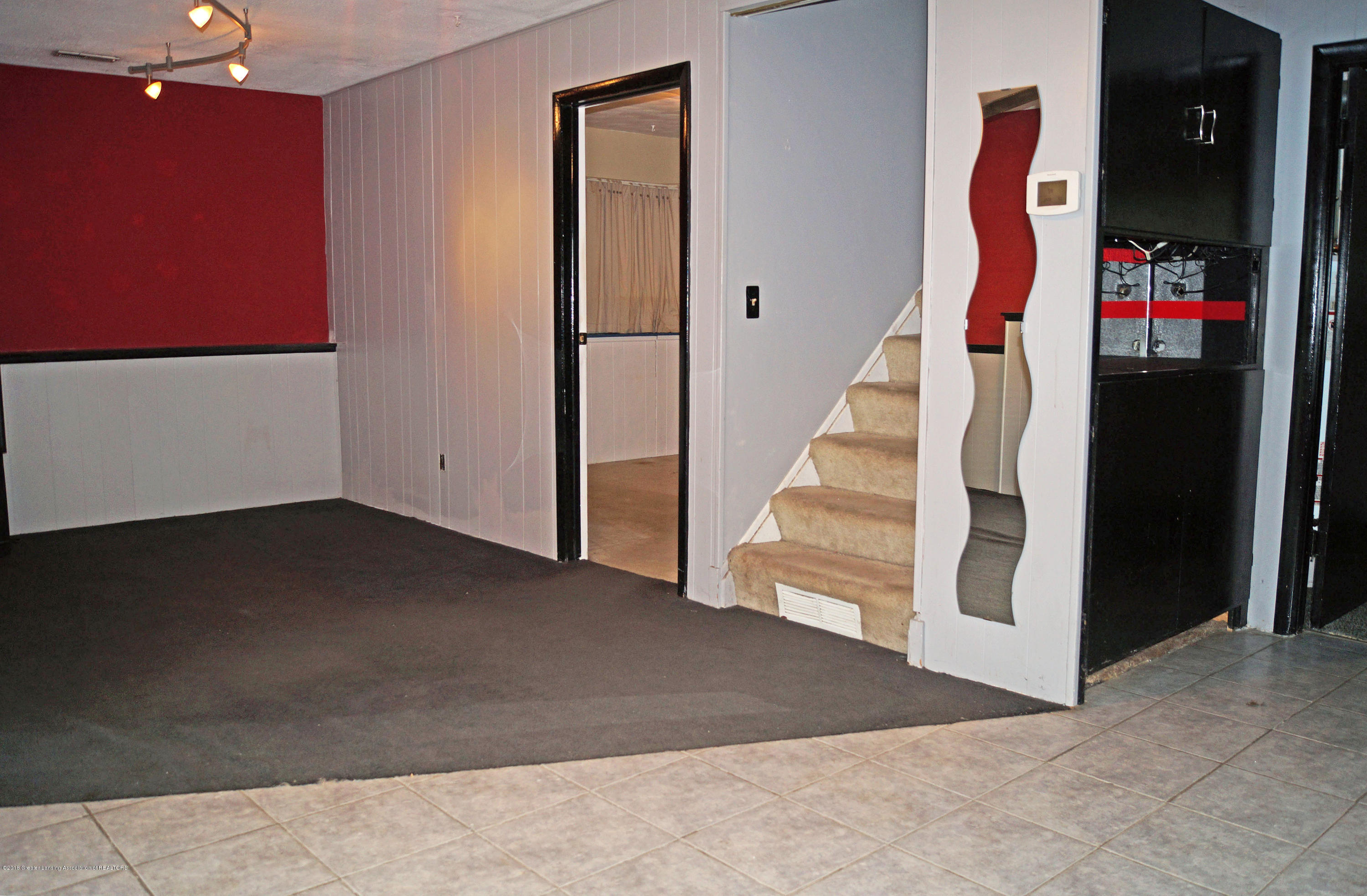 508 Chilson Ave - Lower Level - 12