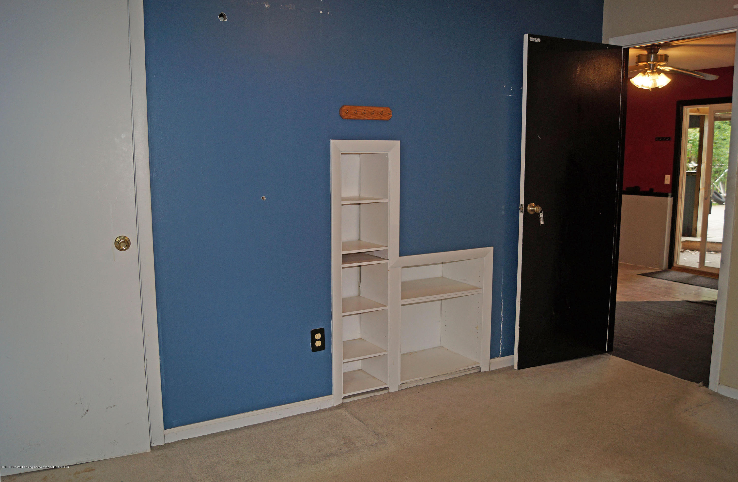 508 Chilson Ave - Bedroom - 15