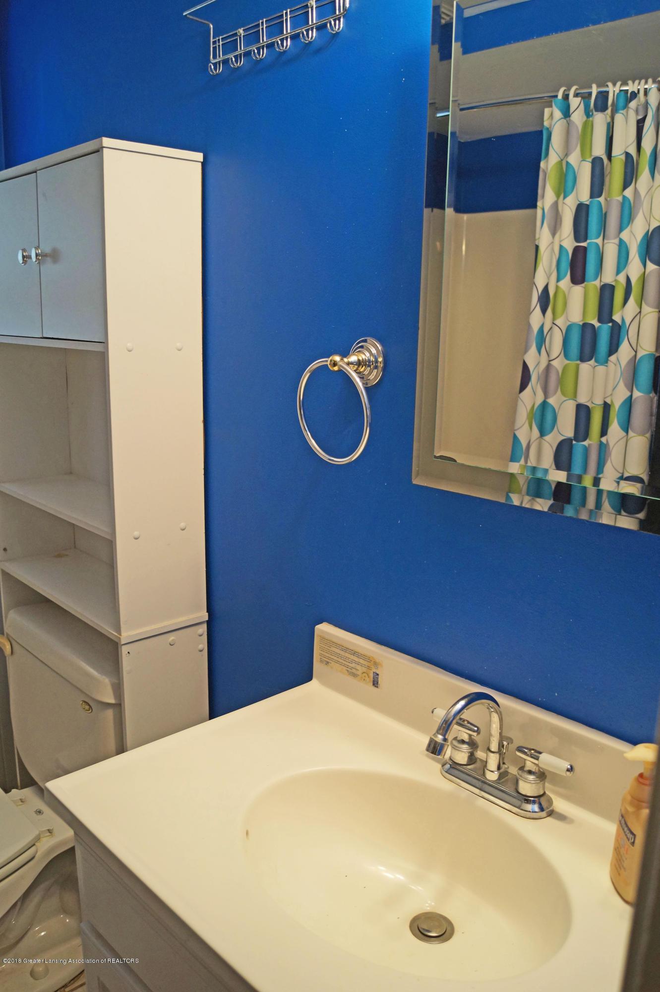 508 Chilson Ave - Full Bath - 16