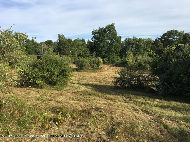 15930 Peacock Rd - Beautiful Lot to build your Dream Home! - 1