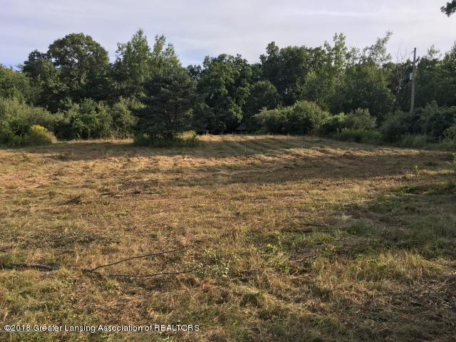 9455 State Rd - Beautiful Spot to Build your Dream Home! - 1
