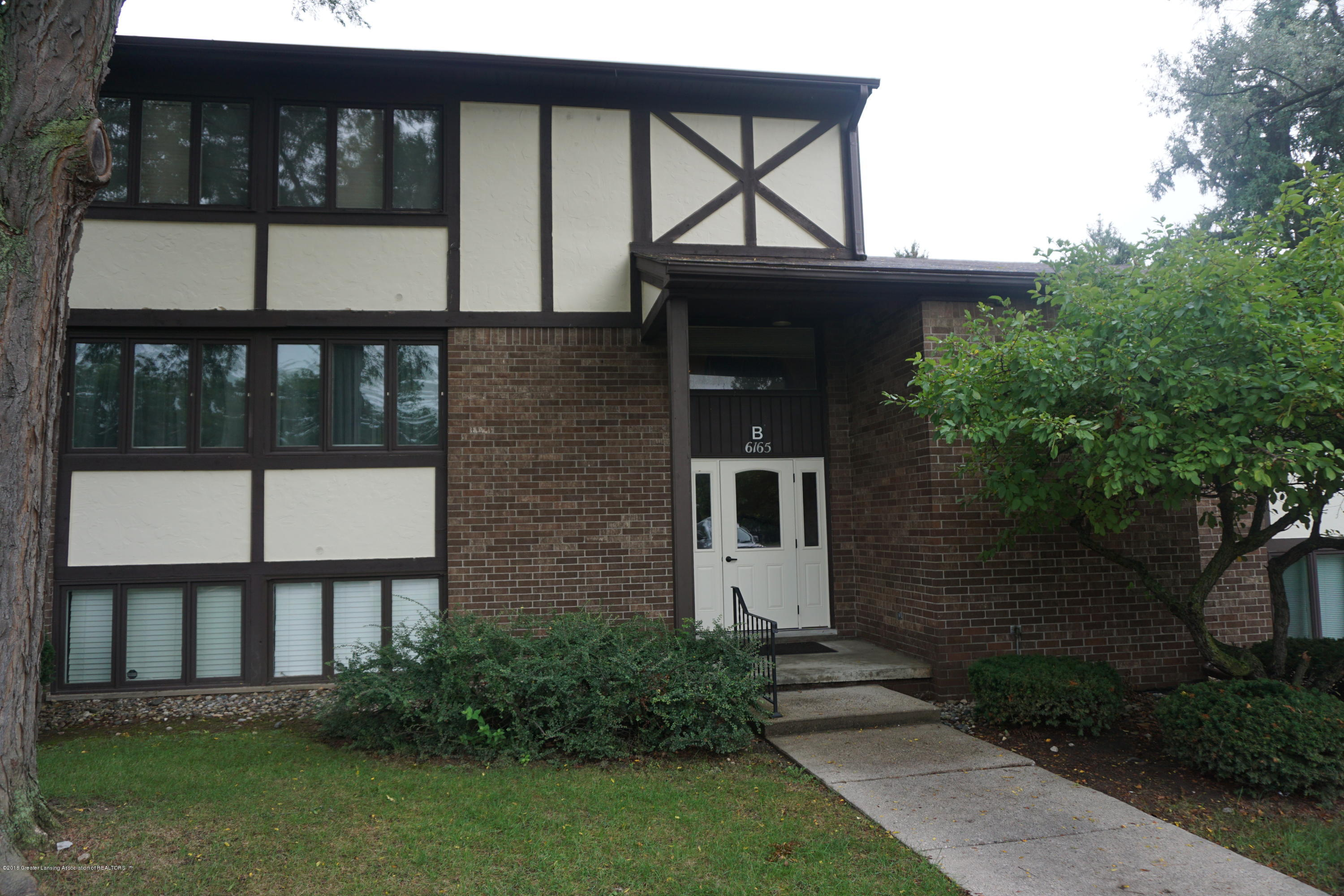 6165 Innkeepers Ct - Front - 1
