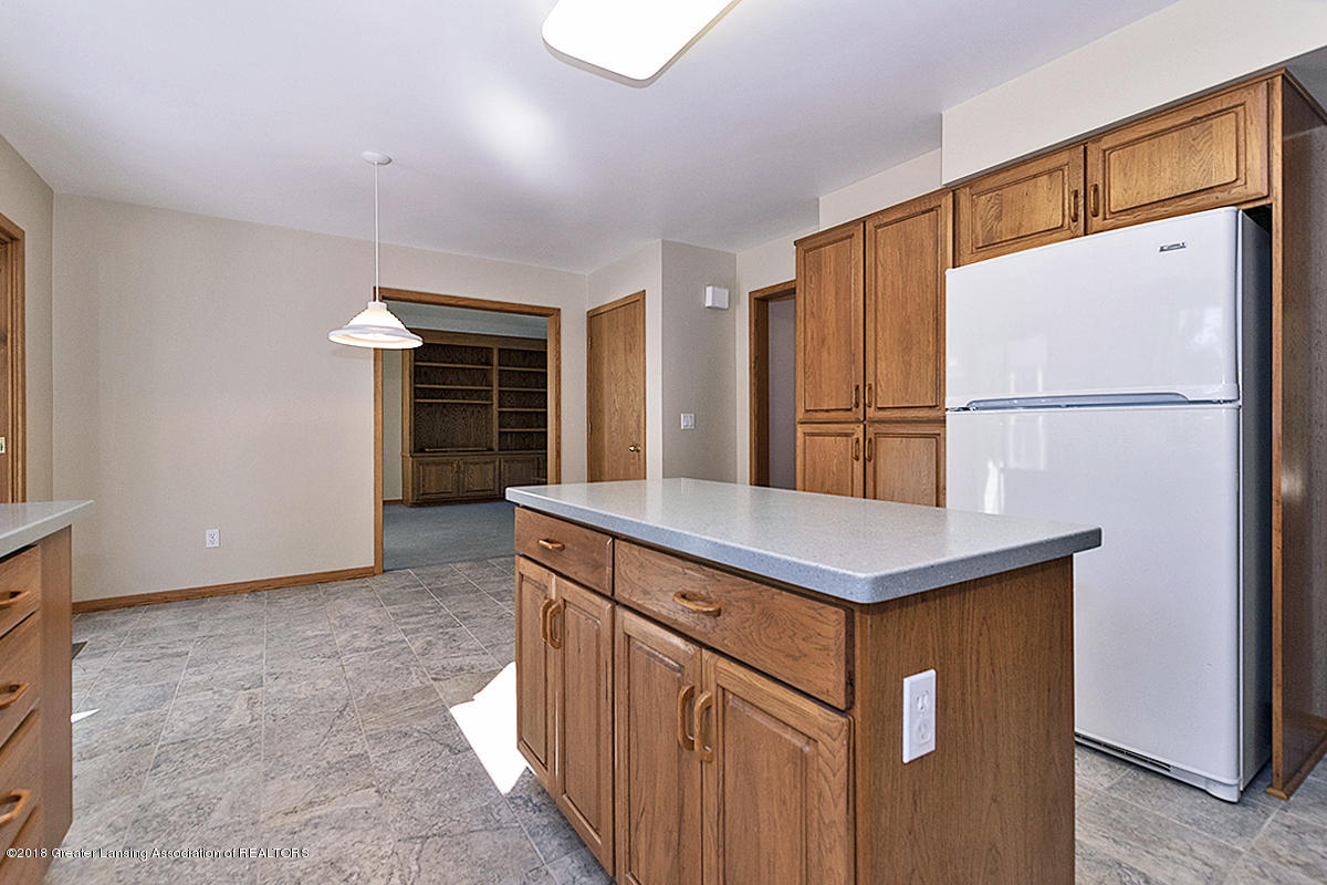 4387 Satinwood Dr - 4387 Satinwood- Kitchen - 18