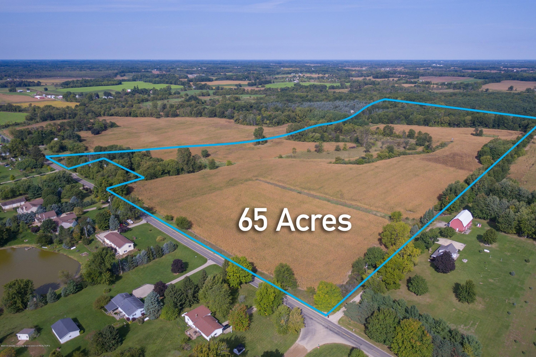 8502 Doyle Rd - 65 Acres - 74