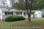 3011 Cumberland Road, Lansing, MI 48906