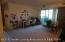 6165 Innkeepers Court, 80, East Lansing, MI 48823