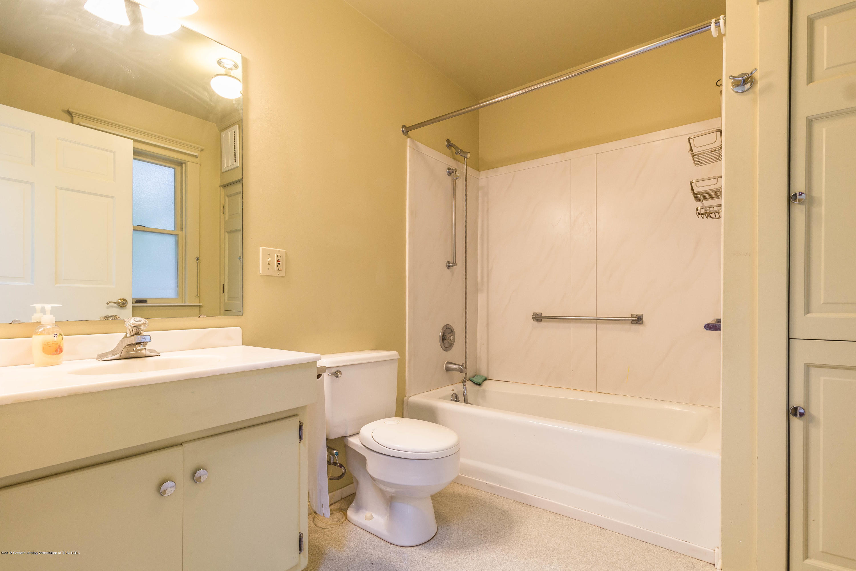 234 Shepard St - shepardbath (1 of 1) - 12