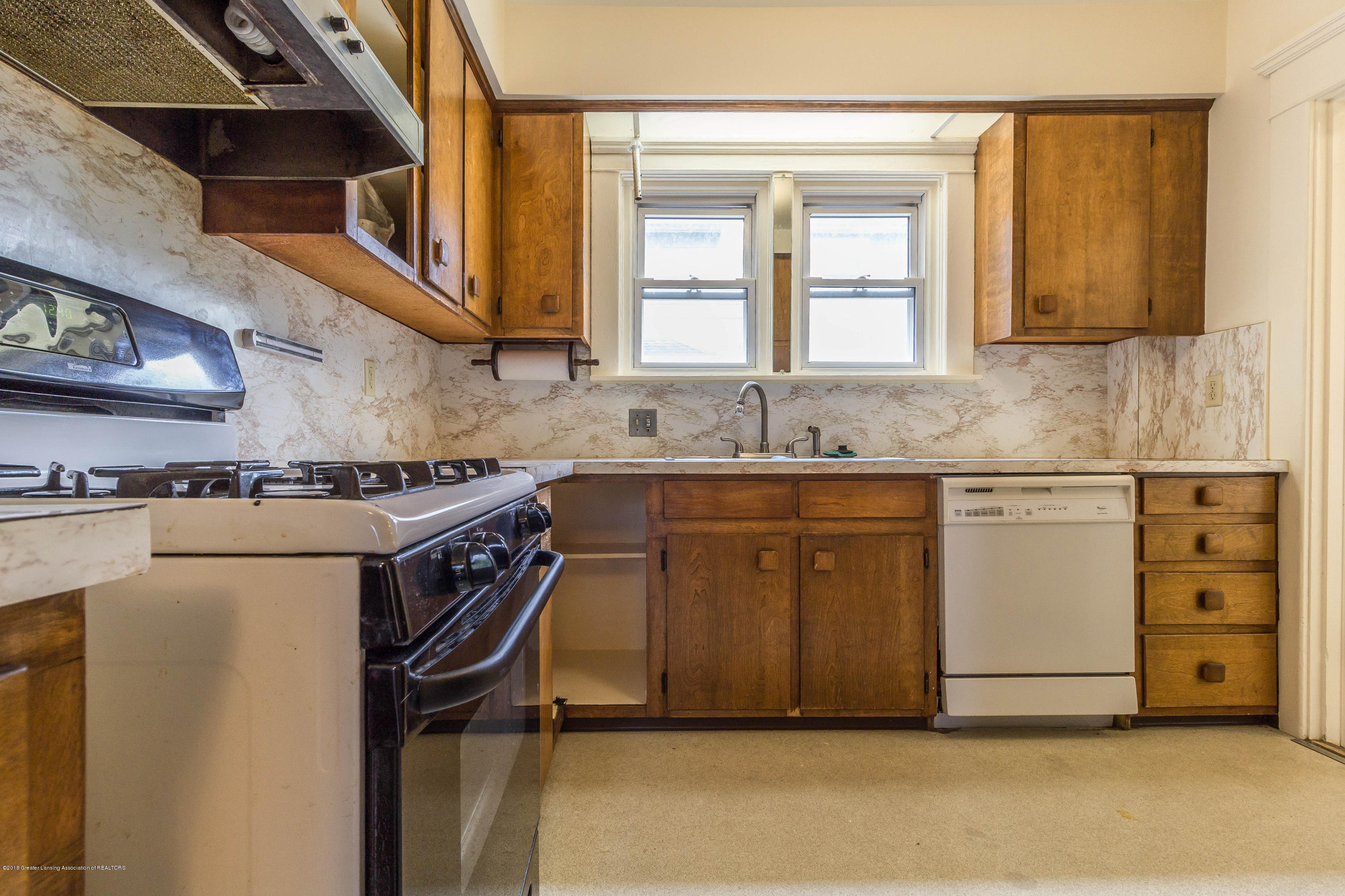 234 Shepard St - shepardkitchen (1 of 1) - 6