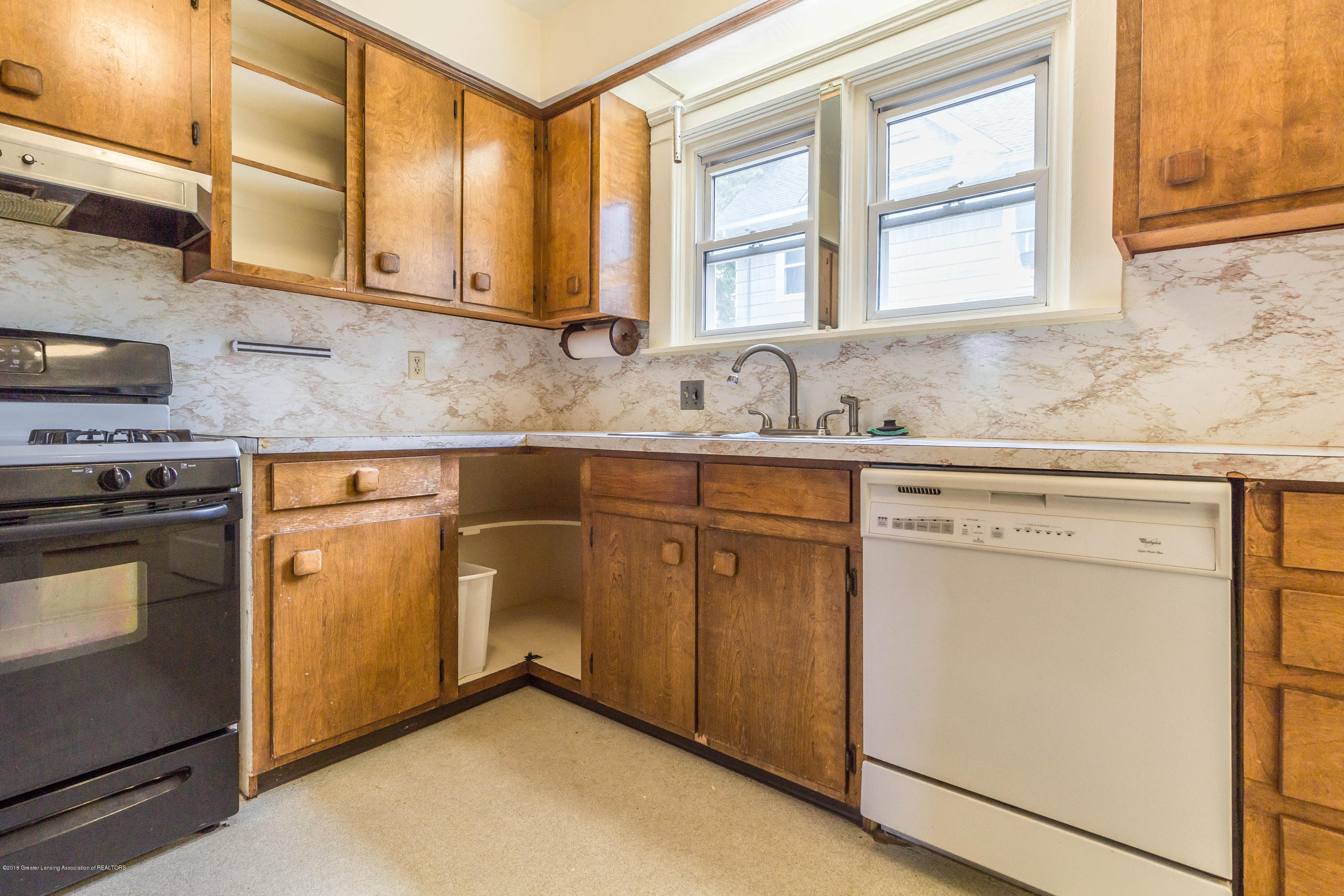 234 Shepard St - shepardkitchen3 (1 of 1) - 7