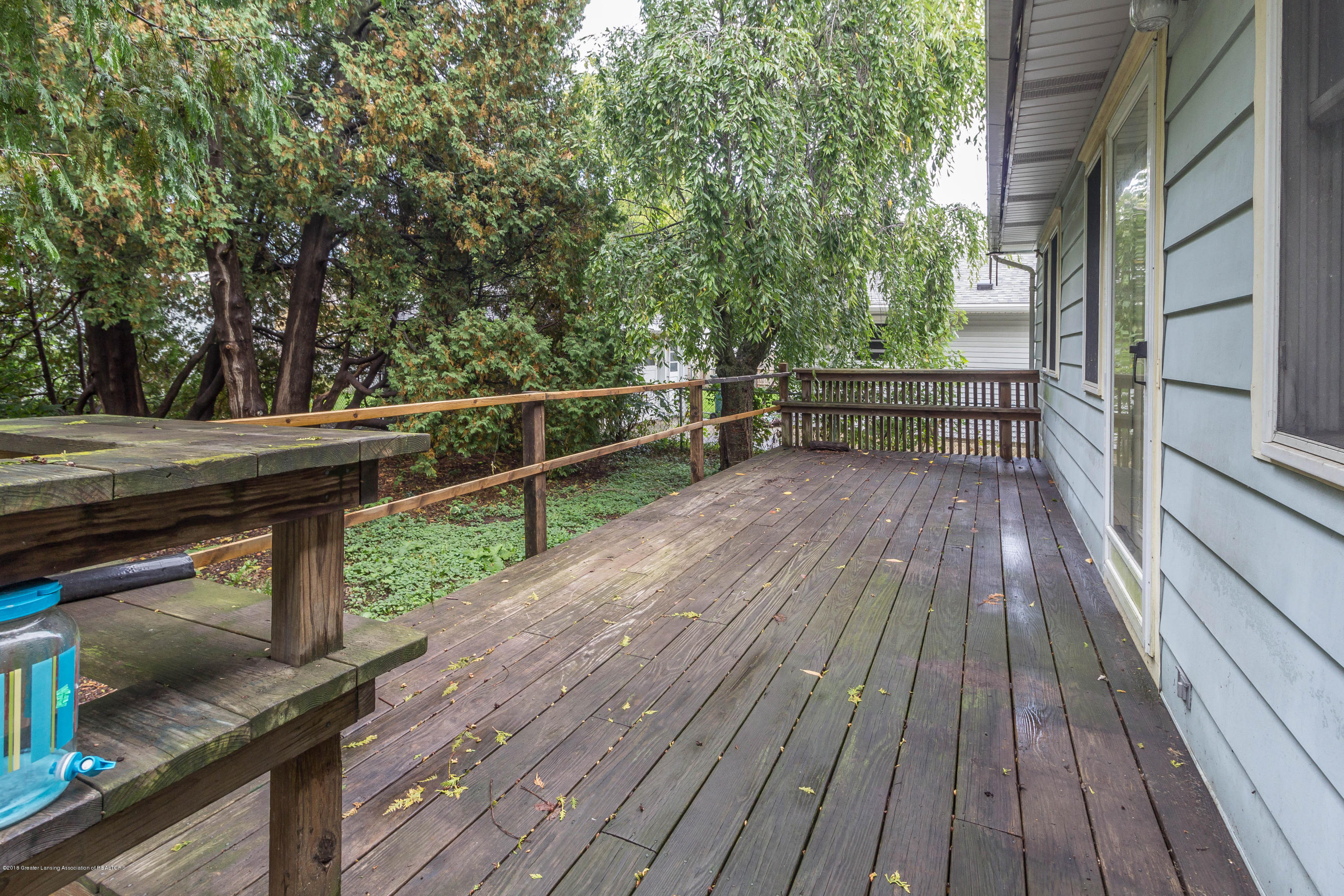 234 Shepard St - shepardporch2 (1 of 1) - 21
