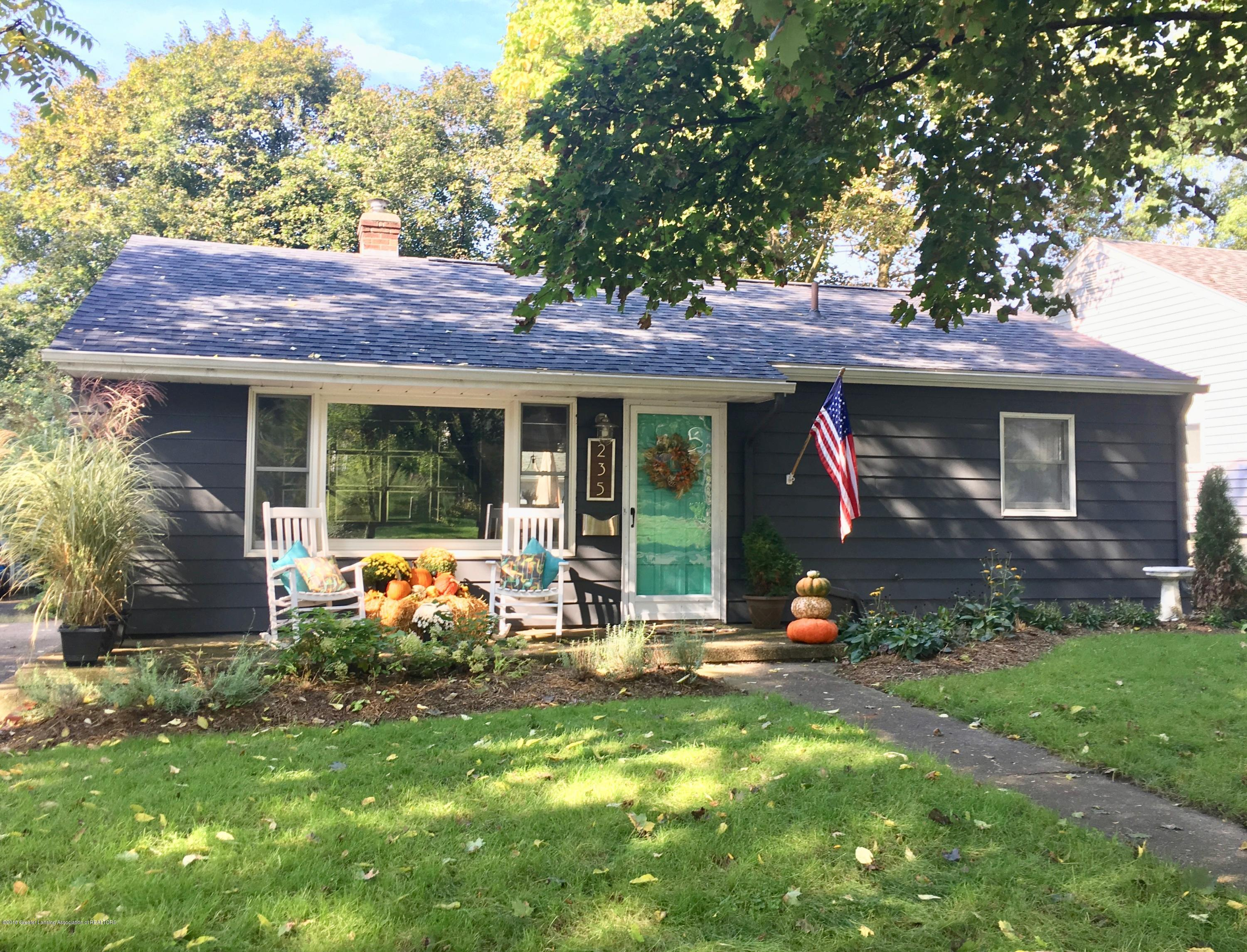 235 Cowley Ave - IMG_7044 2 - 1