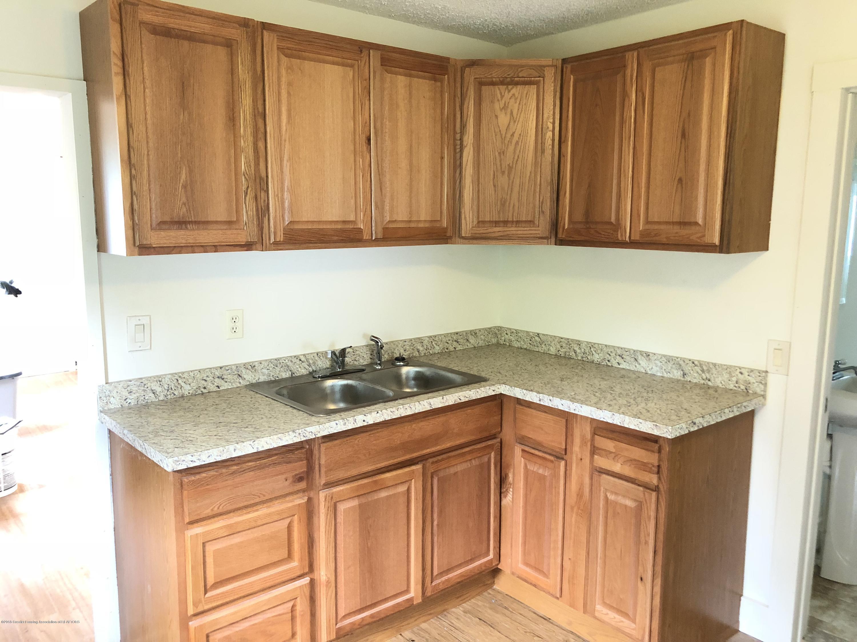 816 Alger Ave - Kitchen - 7