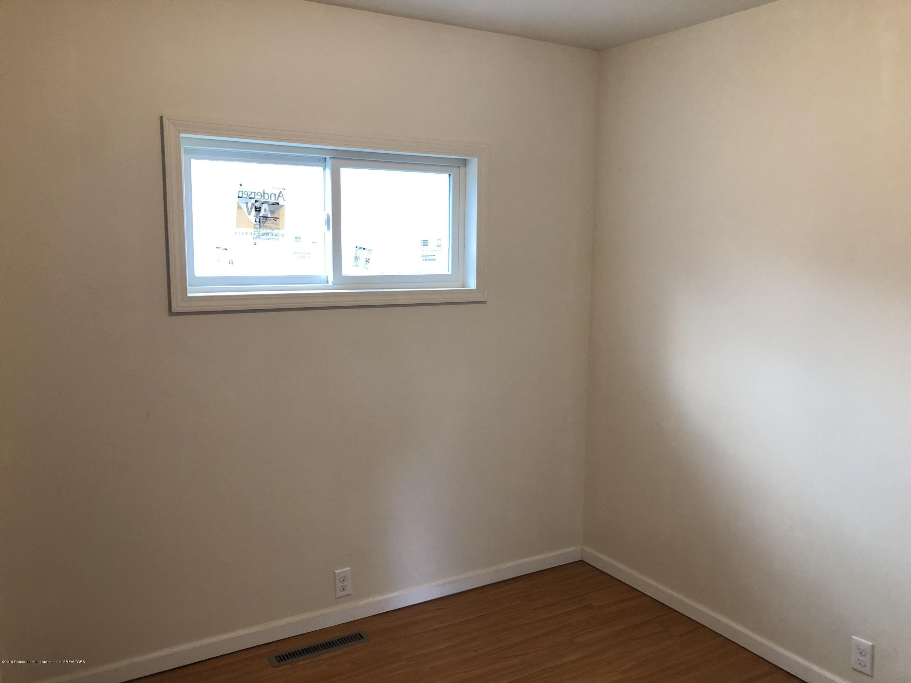 816 Alger Ave - Bedroom 2a - 15