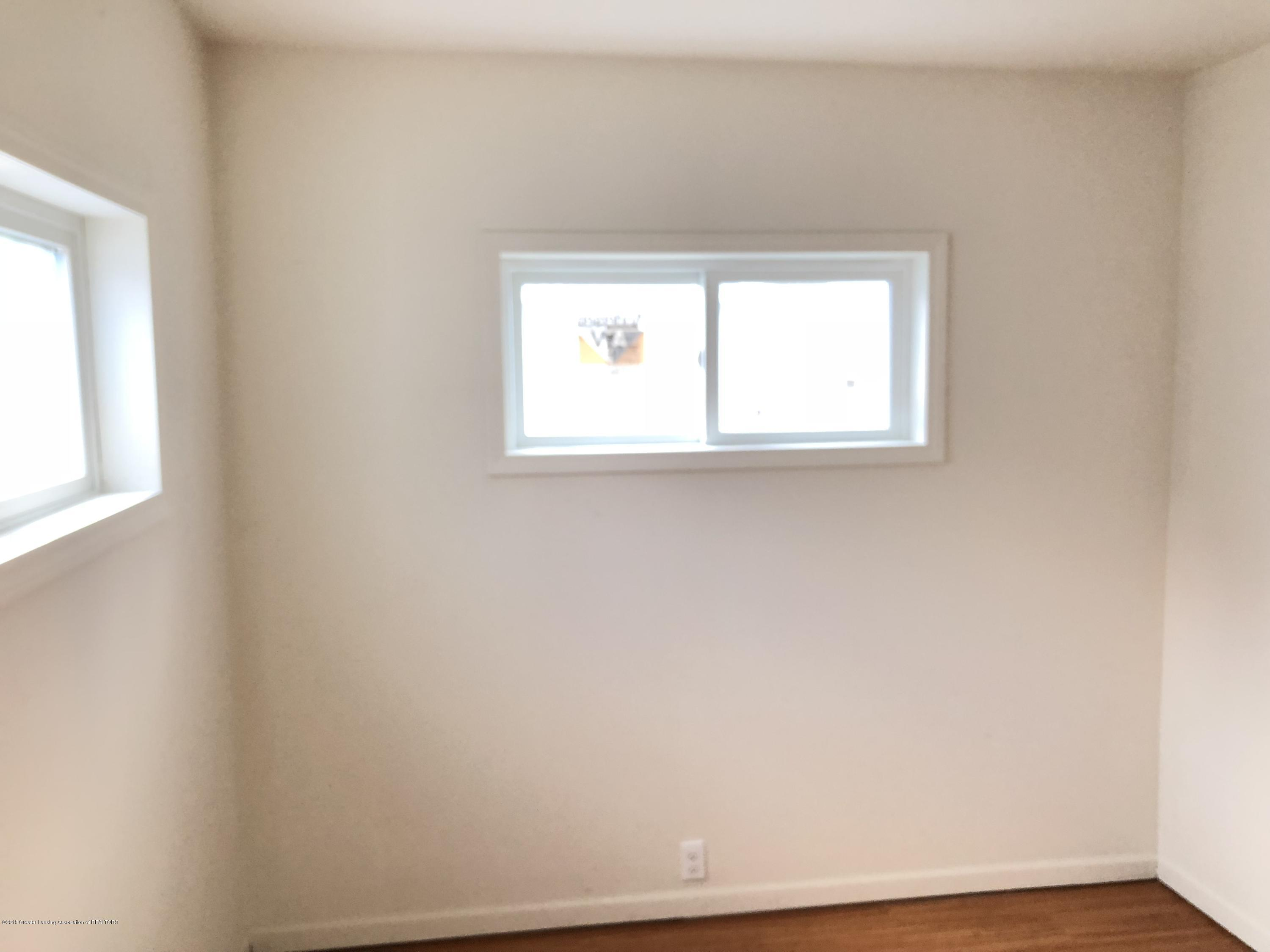 816 Alger Ave - Bedroom 1a - 13