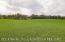 Vl Jacob Road, Grass Lake, MI 49240