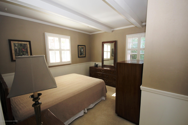 1415 Roselawn Ave - Master Bedroom - 9
