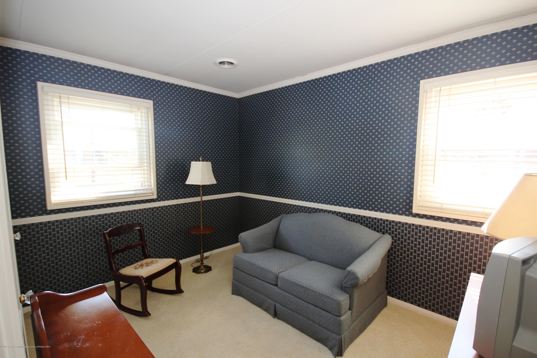 1415 Roselawn Ave - Bedroom 2 - 10
