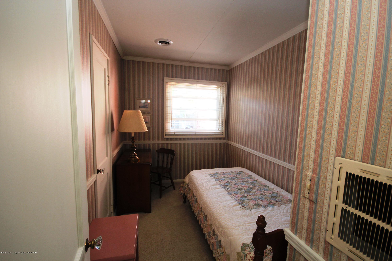1415 Roselawn Ave - Bedroom 3 - 11