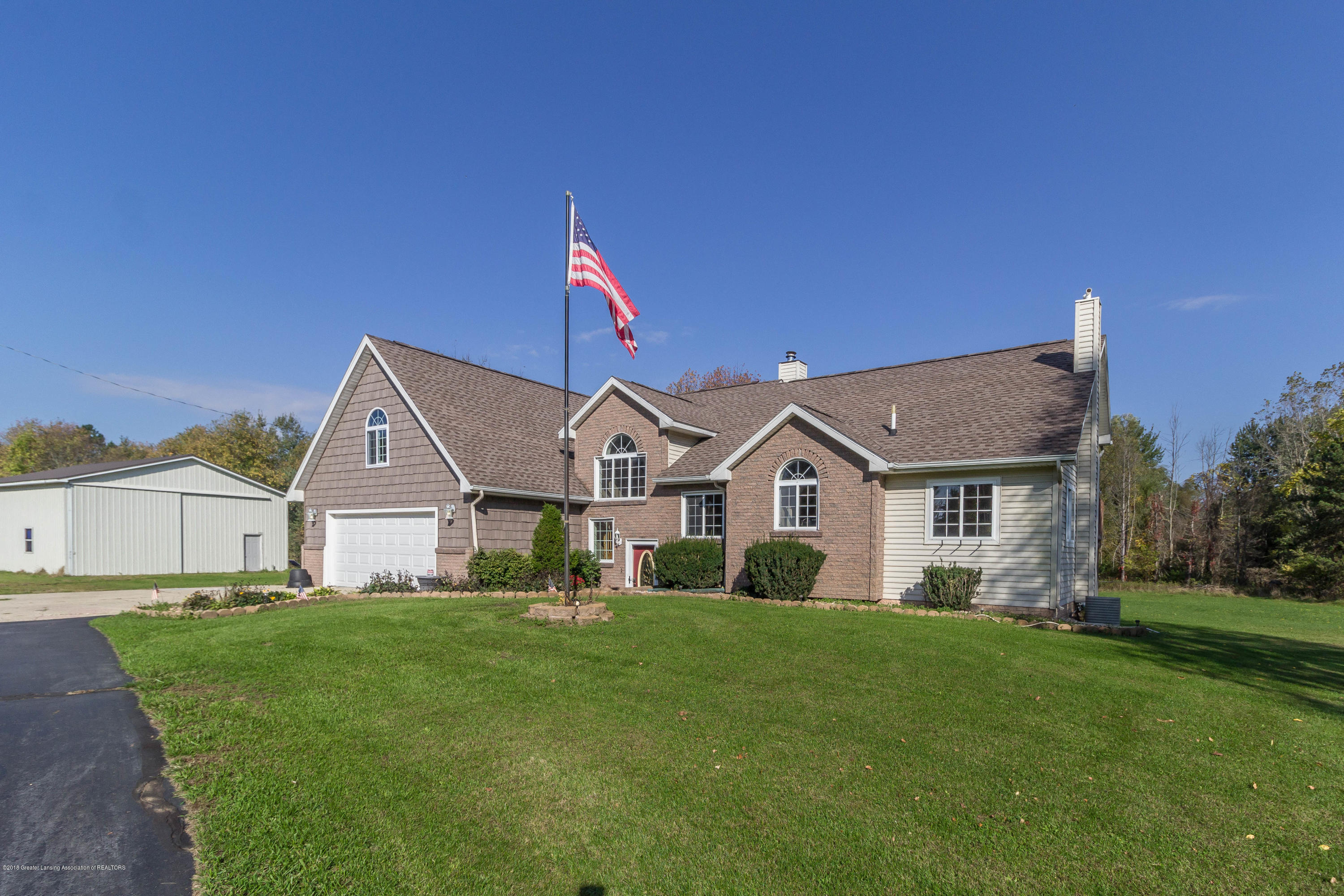 1656 W 5 Point Hwy - front - 3