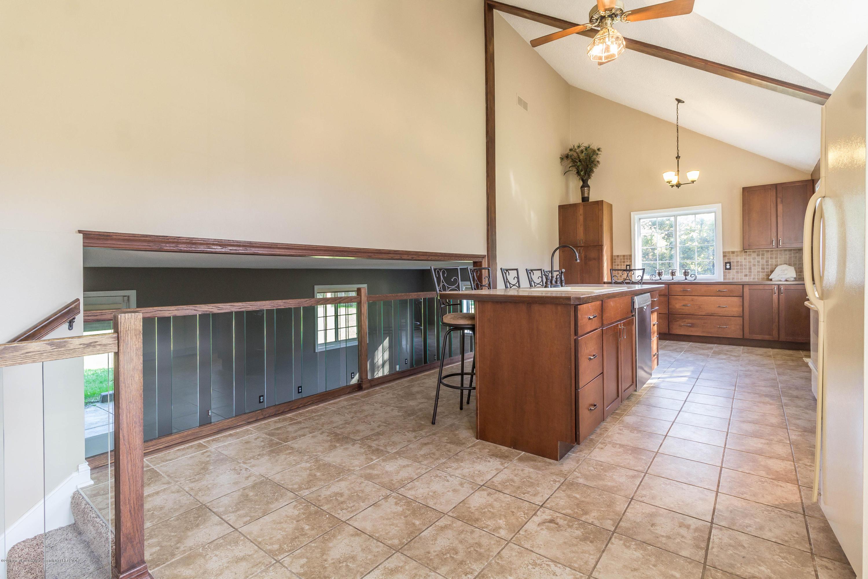 1656 W 5 Point Hwy - kitchen - 8