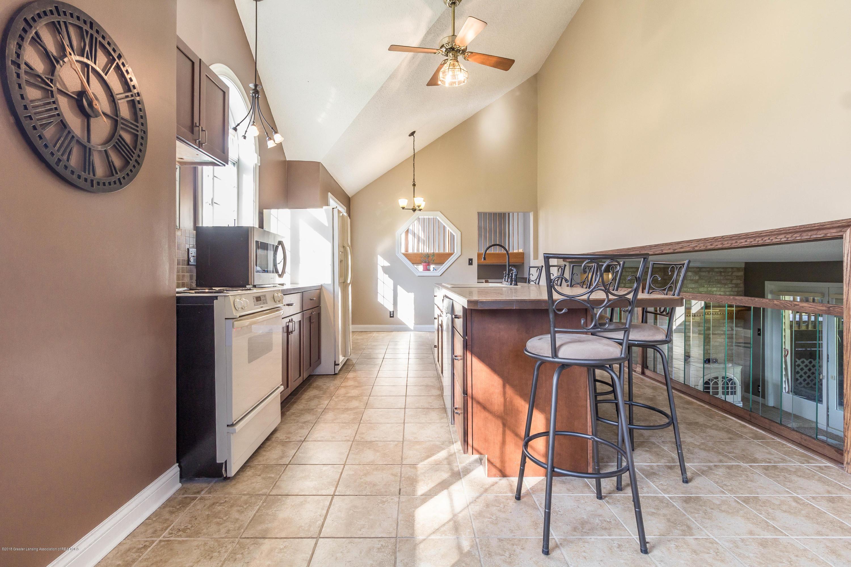 1656 W 5 Point Hwy - kitchen - 9