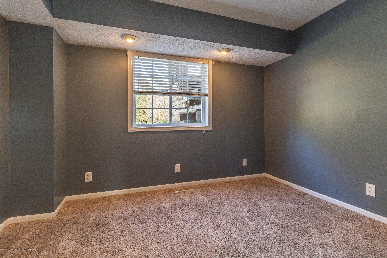 1656 W 5 Point Hwy - Bedroom - 17