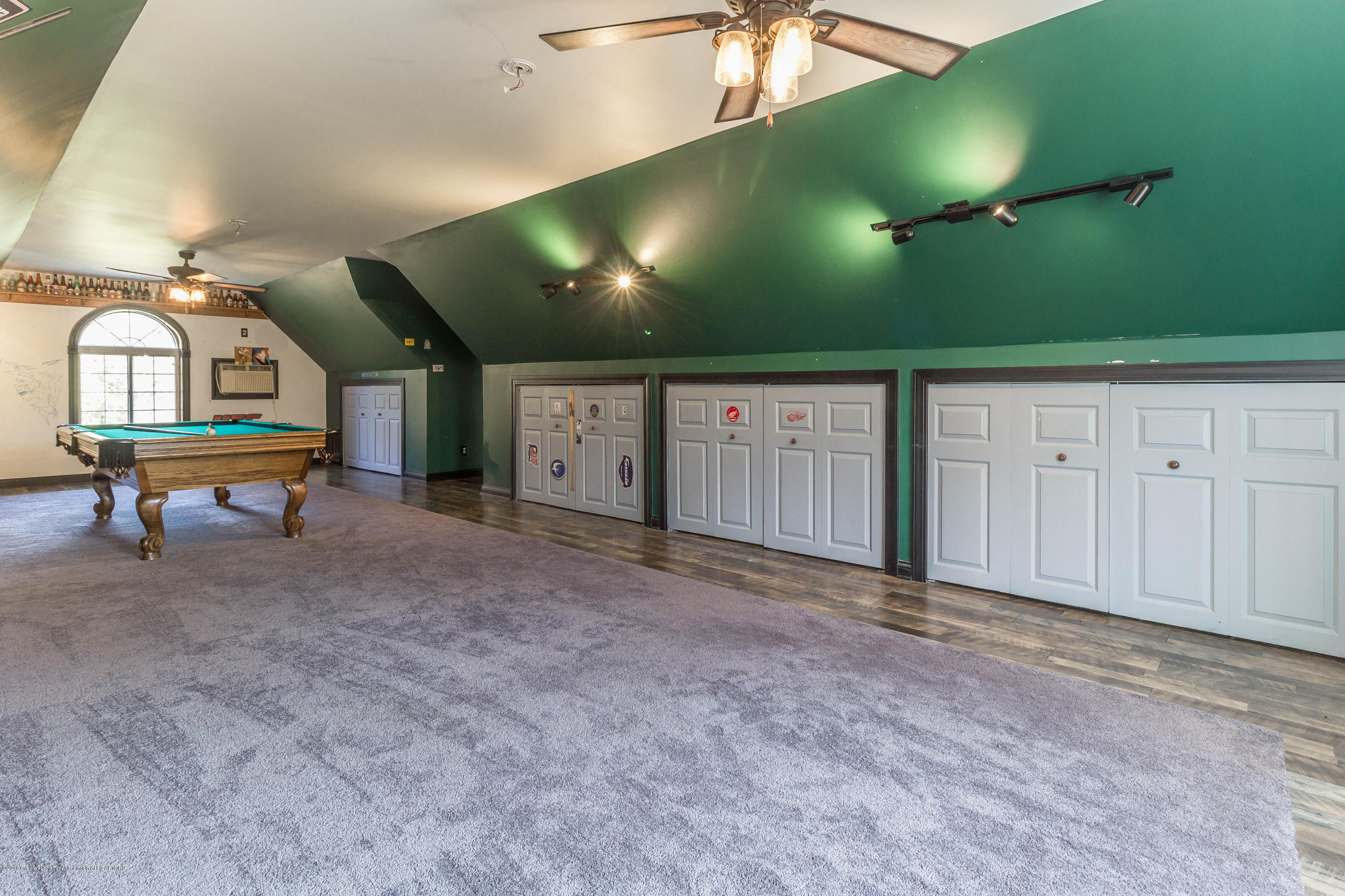 1656 W 5 Point Hwy - game room - 25