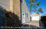 1616 W Rundle Avenue, Lansing, MI 48910