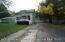 1955 Walnut Street, Holt, MI 48842