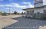 5245 N Grand River Avenue, Lansing, MI 48906