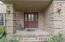 6301 Pine Hollow Drive, East Lansing, MI 48823