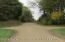 9450 E State Road, Haslett, MI 48840