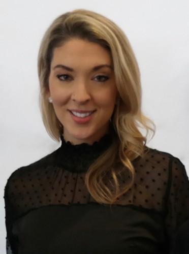 Erica Cook agent image