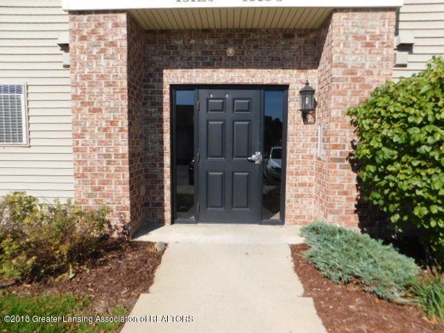 15144 Via Carmella Drive - Front - 1