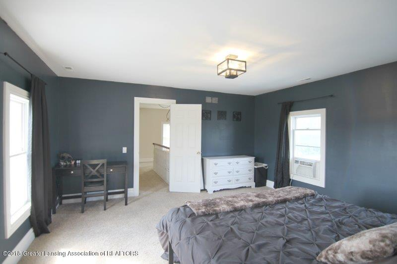 7171 N Fowlerville Rd - jFowlerville Rd Master Bedroom 2 - 9