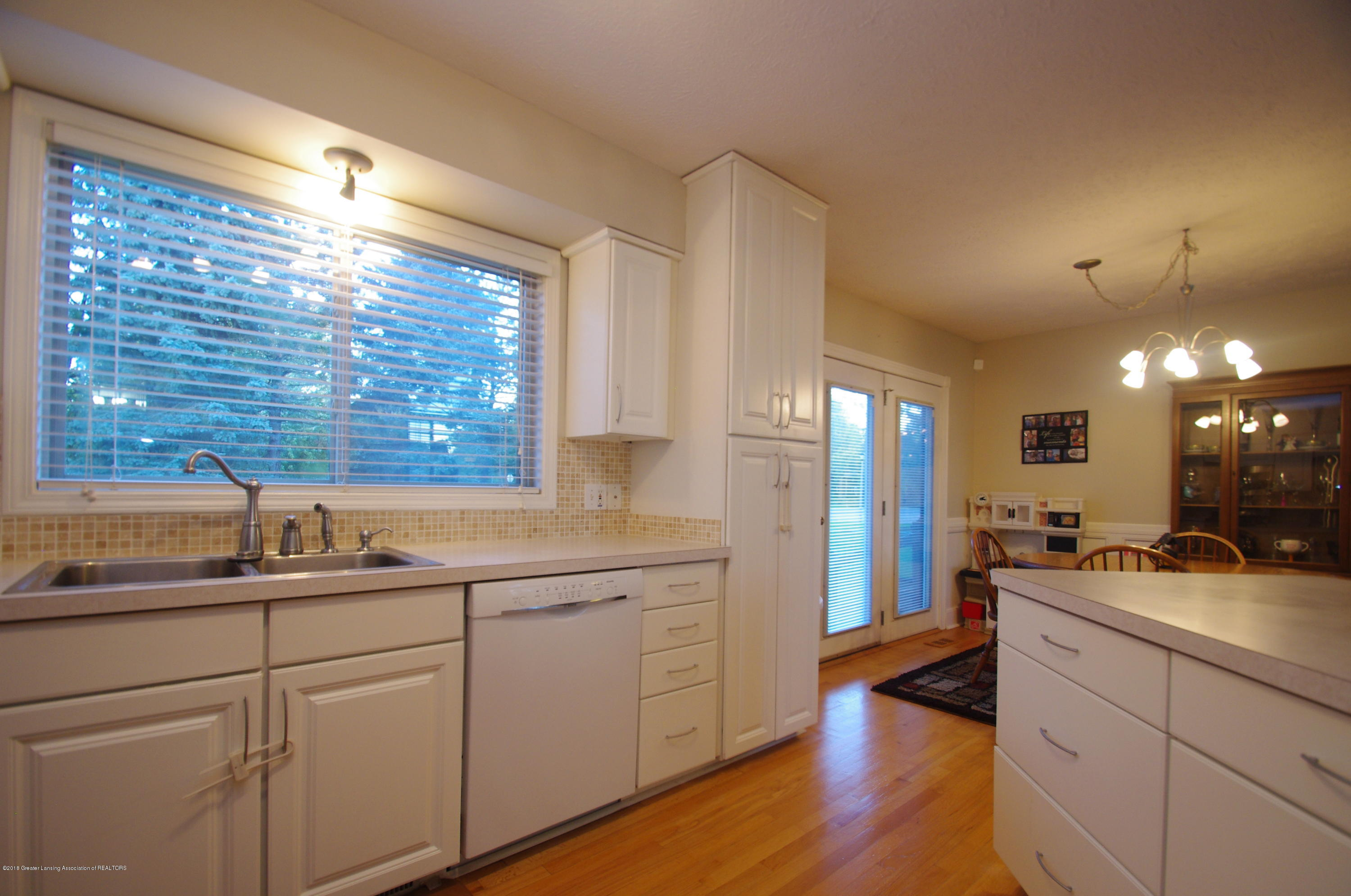 1248 Calumet Dr - Kitchen - 15