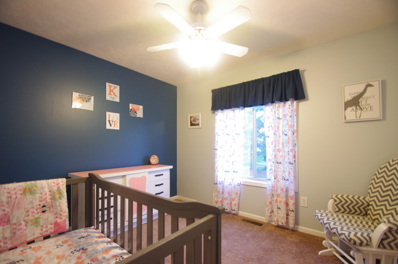 1248 Calumet Dr - 2nd Bedroom - 24