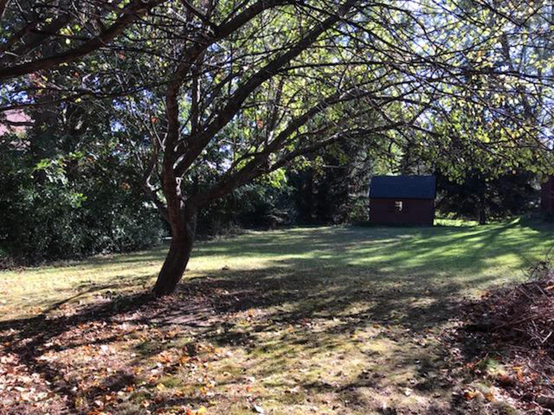 3596 E Hiawatha Dr - 3596 E Hiawatha Backyard - 31