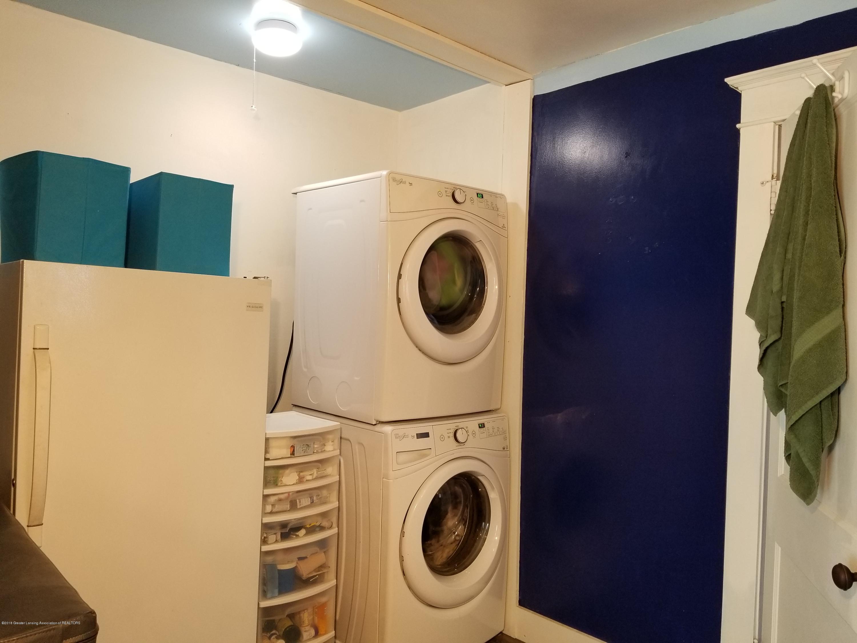 302 E State St - Bathroom - 15