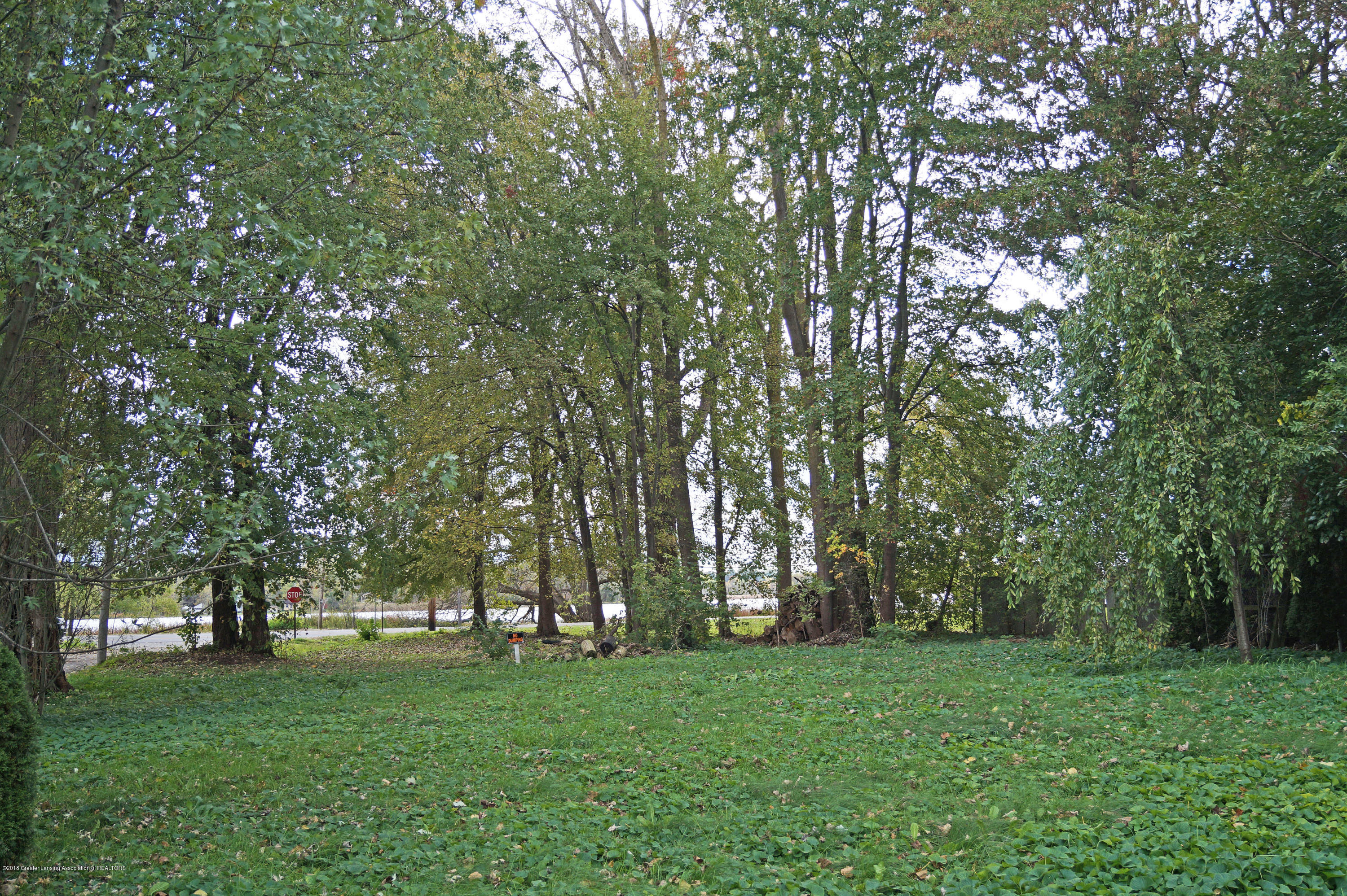 0 Rosemont Dr - Wooded Lot - 4