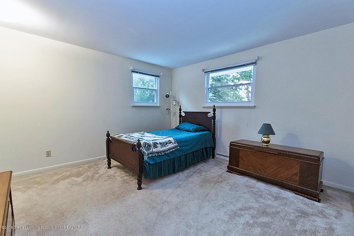 3596 E Hiawatha Dr - 3596 E Hiawatha Bedroom 2 - 21