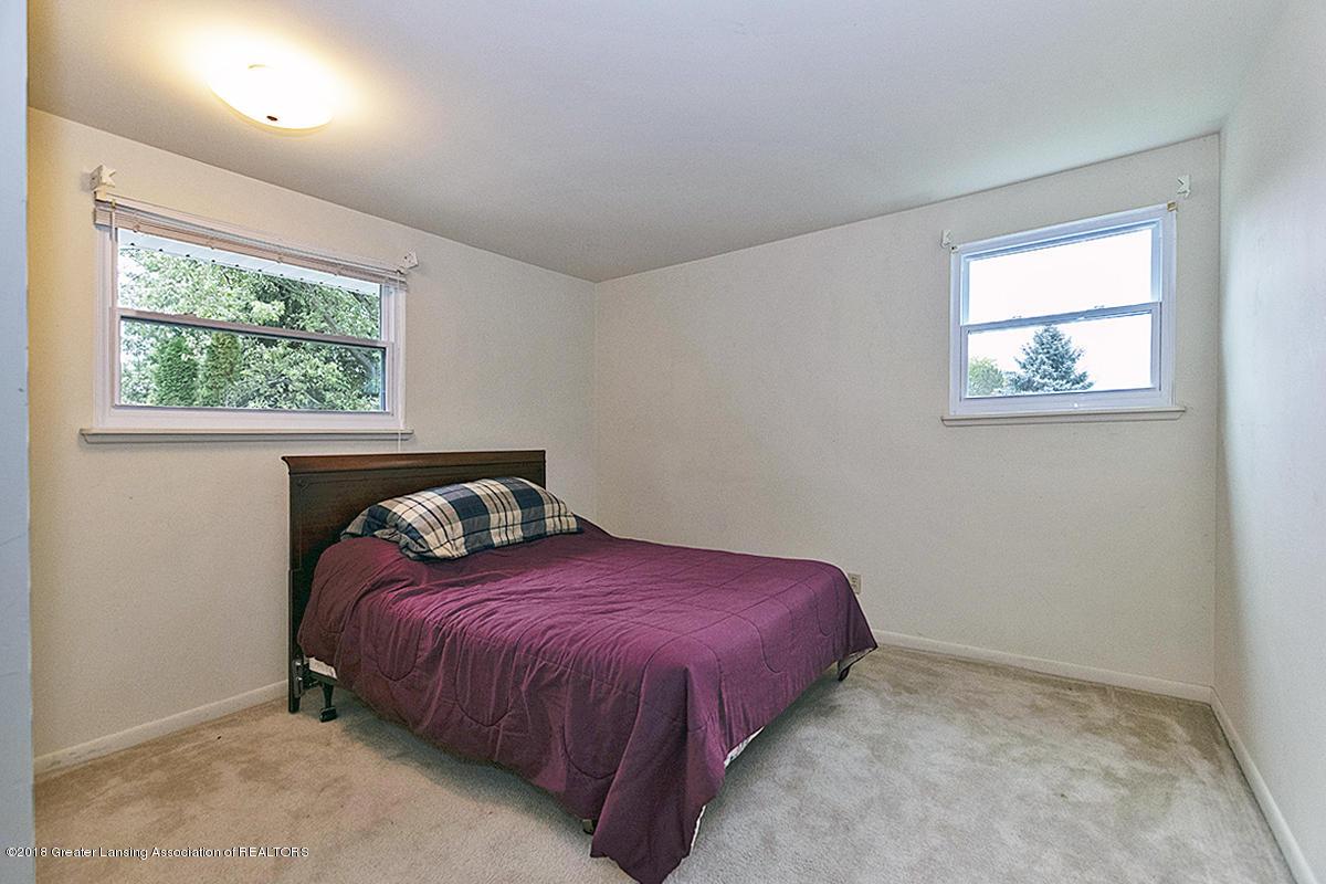 3596 E Hiawatha Dr - 3596 E Hiawatha Bedroom 3 - 20