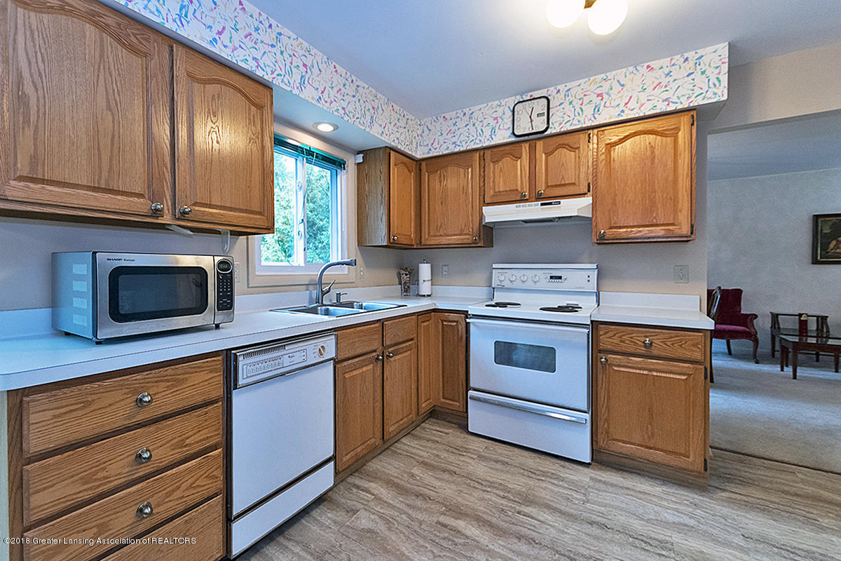 3596 E Hiawatha Dr - 3596 E Hiawatha Kitchen Appliances - 6